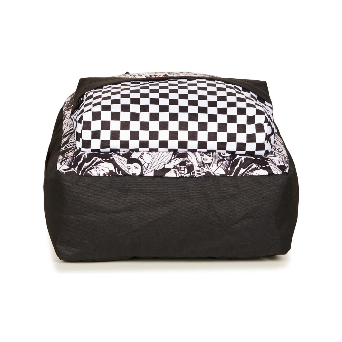 Vans X Marvel Women – Realm Backpack – nin9s d96c2618ad9b3